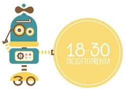 Diciottotrenta 1830 - Associazione ricreativa culturale, Piacenza